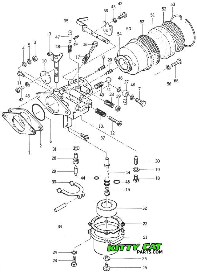 [DIAGRAM_34OR]  KittyCatParts.com - Your source for Arctic Cat Kitty Cat parts and  information | Arctic Cat Jet Ski Wiring Diagrams |  | KittyCatParts.com - Your source for Arctic Cat Kitty Cat parts and  information